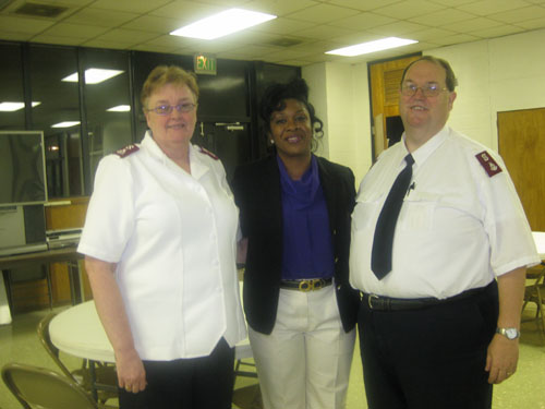 0010salvationarmy_022409