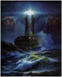 lighthouse_200